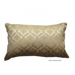 Damask classic cushion...