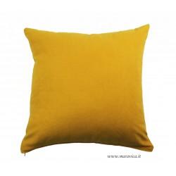 Cuscino arredo esterno in tessuto idrorepellente antimacchia
